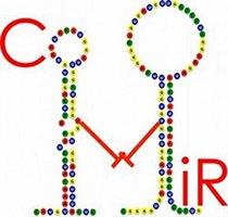 ComiR_logo_small