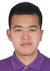 shuwang100x140