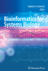book_Bioinformatics_Systems_Biology_small