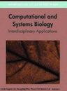 book_ComputSysBiol_small