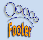 footersm