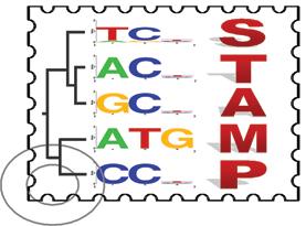 stamp_logo_small