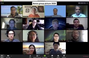 BenosGroup_2020May_header