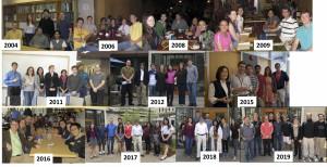 BenosGroup_collage_2004-2019