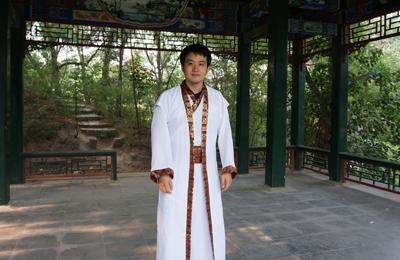 weikang_wang