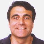 Christos Faloutsos