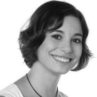 Anne Ruxandra Carvunis