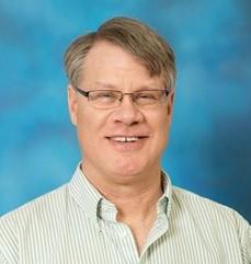 Ben Van Houten